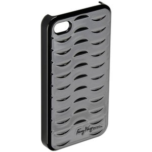 Hard Candy Cases Wang Shell Case (iPhone 4/4S)