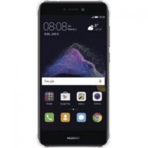 HUAWEI Protective Cover P9 Lite 2017 clear