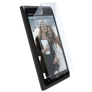 Krusell Screen Protector Nokia Lumia 900