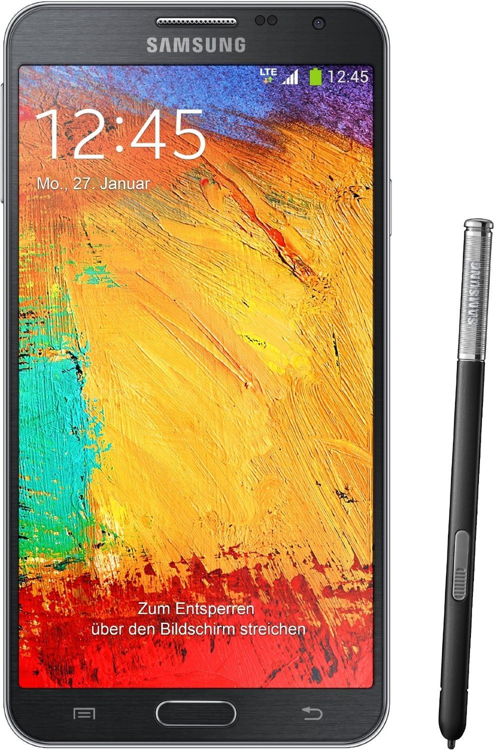 samsung galaxy note 3 neo 20 tests infos. Black Bedroom Furniture Sets. Home Design Ideas