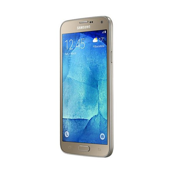 samsung galaxy s5 neo 16gb gold 11 tests infos 2018. Black Bedroom Furniture Sets. Home Design Ideas