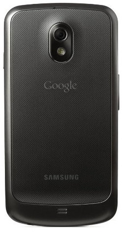 samsung i 9250 galaxy nexus 16gb 4g 50 tests infos. Black Bedroom Furniture Sets. Home Design Ideas