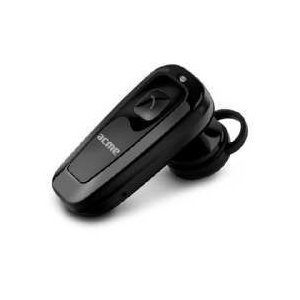 Acme BH03 Bluetooth 7009051