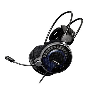 Audio-Technica ATH-ADG1X offenes Gaming Headset