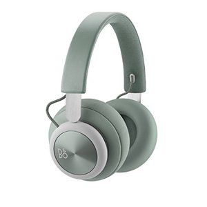B&O PLAY Beoplay H4 ALOE