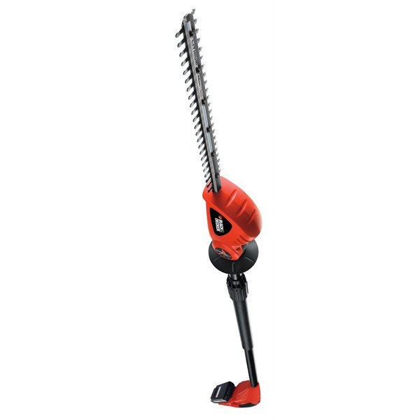 Black & Decker GTC1843L