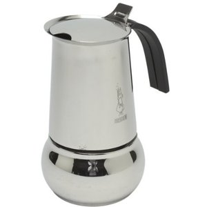 Bialetti Kitty Elegance 10 T