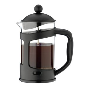 Kaffeebereiter Caffettiere French Press 8 Tassen