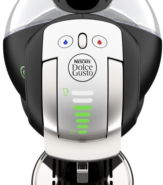 krups kp 2308 dolce gusto melody 3 automatik 2 tests. Black Bedroom Furniture Sets. Home Design Ideas