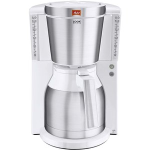 Melitta 1011-13 Look IV Therm Deluxe