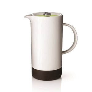 Menu 4763439 Cafetière, New Bone China, 1 Liter