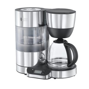 Russell Hobbs Clarity Glas
