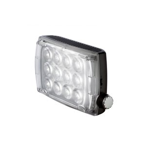 Manfrotto SPECTRA 500 F LED FIXTURE