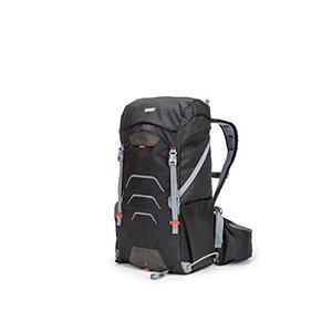 MindShift Gear UltraLight Dual 25L Black Magma