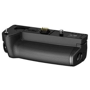Olympus HLD-7 Batteriegriff (V328140BE000)