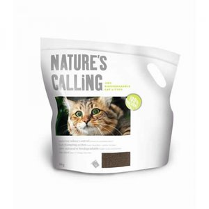 Applaws Cat Natures Calling 6kg