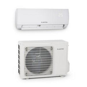 Klarstein Windwalker Smart 12000 BTU