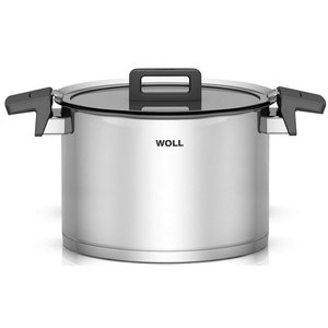 Woll Concept Suppentopf 24 cm
