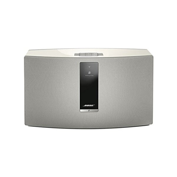 Bose Soundtouch 30 Series III