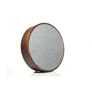 Tivoli Audio ORB / ART Speaker