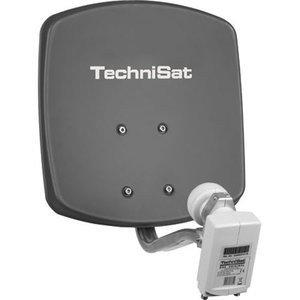 TechniSat DigiDish 33