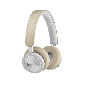 B&O PLAY Beoplay H8I weiß