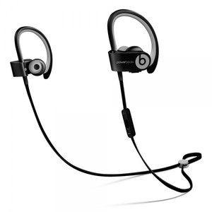 Beats Powerbeats2 Wireless schwarz, grau