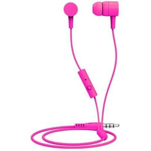Maxell Spectrum pink