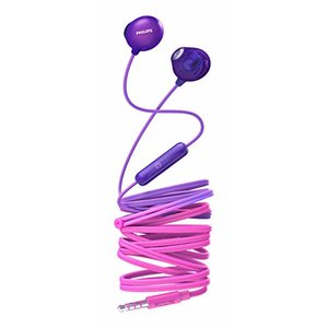 Philips Upbeat SHE2305 pink