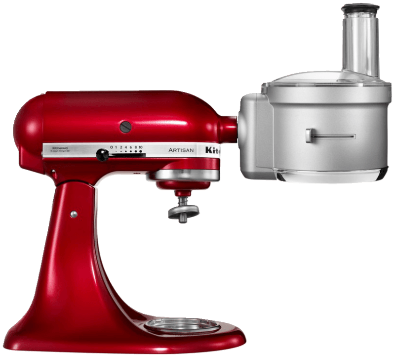 kitchenaid 5ksm2fpa prozessor aufsatz tests infos 2018. Black Bedroom Furniture Sets. Home Design Ideas