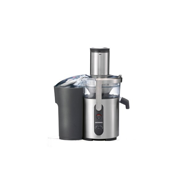 Gastroback 40127 Multi Juicer VS