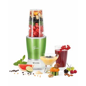 Genius A31013 Smoothie-Maker