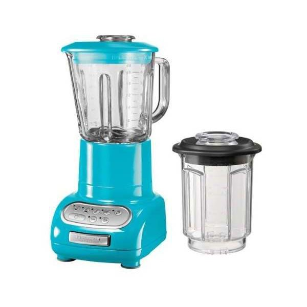 KitchenAid 5KSB5553ECL Artisan