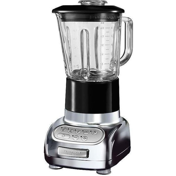 KitchenAid 5KSB555ECR