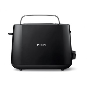 Philips HD2581-90 Toaster