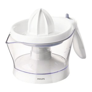 Philips HR 2744 Cucina