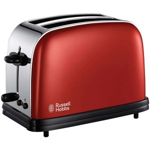 Russell Hobbs 18951-56 Colours