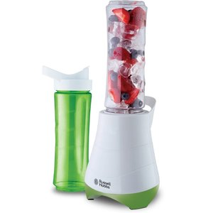 Russell Hobbs Mix & GO 21350-56