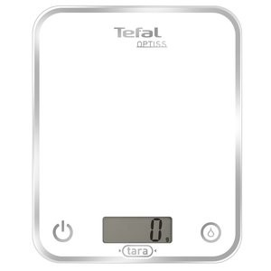 Tefal BC5000 Optiss White