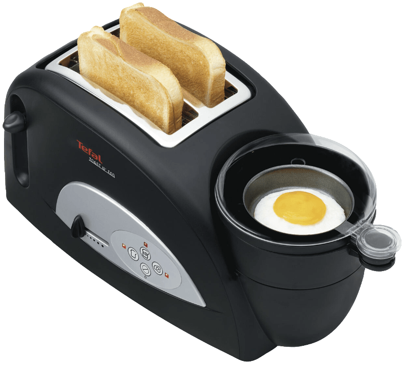 tefal tt 5500 toast n 39 egg 2 tests infos 2018. Black Bedroom Furniture Sets. Home Design Ideas