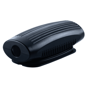 Mobicool Y50 AC,DC Adapter