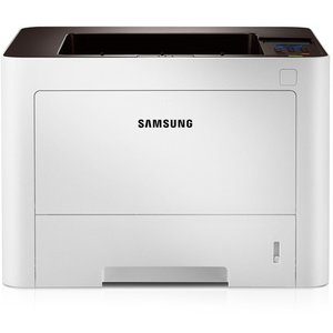 Samsung ProXpress M3825ND (SL-M3825ND/SEE)
