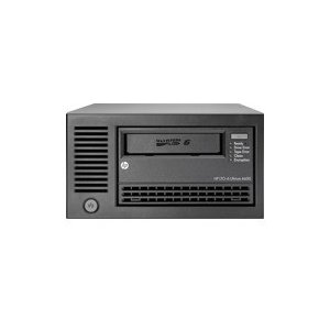 HP EH964A Storeever LTO-6 Ultrium 6650