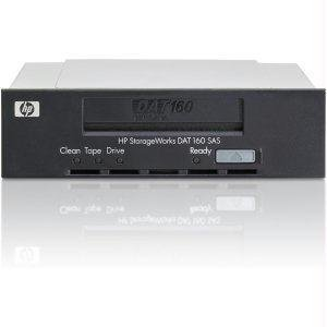 HP Q1587B Dat160 Tape Drive 80 GB