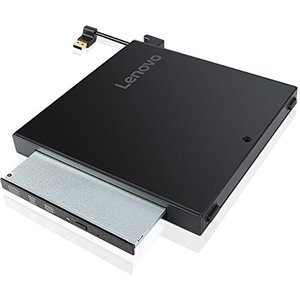 Lenovo ThinkCentre Tiny IV DVD Burner Kit