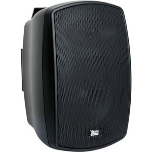 DAP-Audio EVO 5 - Set 60 W schwarz