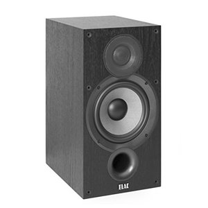 Elac Debut B6.2 Regallautsprecher
