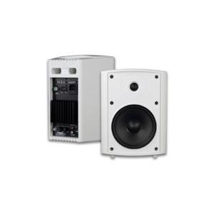 VivoLink Active Speaker Set, White. (TAVOR 6-O) Lautsprecher-Sets