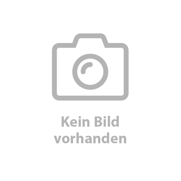 Hendi 806555 Gastronorm Behälter, GN 1/4, 5.5 L