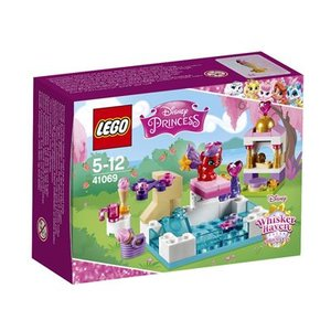 LEGO Disney Princess - Korallinas Tag am Pool 41069